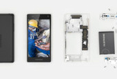 Le Fairphone 2 est aussi un smartphone qui se répare très facilement | Economie Responsable et Consommation Collaborative | Scoop.it