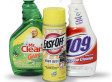 The Cleaning Product 'Hall Of Shame' | Troy West's Radio Show Prep | Scoop.it