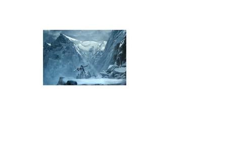 'Thrones' Does Winter Olympics Promo | Sports News | Scoop.it