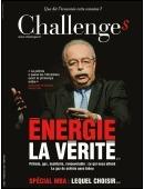 Le Télégramme lance une nouvelle édition papier en zone de concurrence - Médias - Challenges.fr | A propos de l'avenir de la presse | Scoop.it