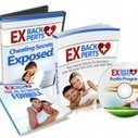 Ex Back Expert Review - My Honest Opinion | Ex Back Expert Review | Ex Back Expert Review | Scoop.it
