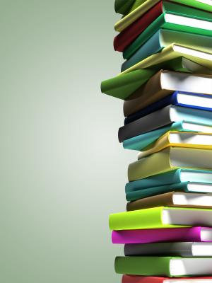Libros para leer antes de los 18 | antoniorrubio | Scoop.it
