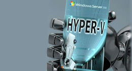 Le module Hyper-V pour PowerShell | Actualité Cloud computing | iTPro.fr | LdS Innovation | Scoop.it