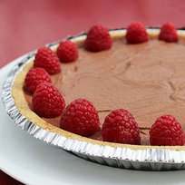 Low-Calorie Dessert Recipes - FitSugar.com   Go Sugar Free Now   Scoop.it