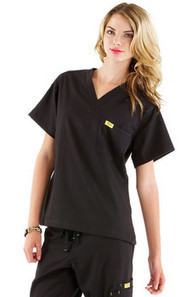 Pajamas: The latest fashion trend takes loungewear to the streets | From Dusk Till Dawn | Scoop.it