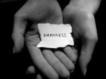 Los 5 Pilares de la Felicidad (P.E.R.M.A.) | PLE | Scoop.it