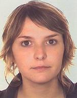 Modes de déplacement doux : une étudiante stéphanoise récompensée | La vie des SHS dans la métropole Lyon Saint-Etienne : veille recherche et enseignement | Scoop.it