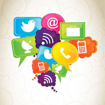 The Social Butterfly   Latest News & Updates at Daily News & Analysis   Digital Pharma mktg   Scoop.it