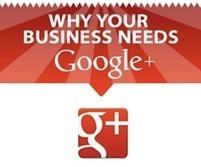 Google Plus Business Profile Setup, Google Plus Business Page Setup | Bizz Digital Marketing | Scoop.it