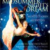 Austin's A Midsummer Night's Dream