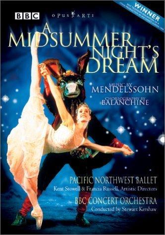 Picture | Austin's A Midsummer Night's Dream | Scoop.it
