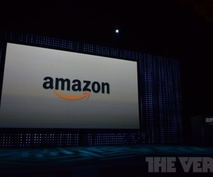 Amazon Preview lets viewers help shape its upcoming pilots and movies | relevant entertainment | Scoop.it