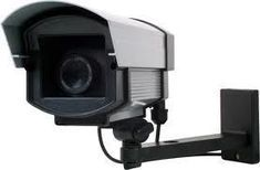 Pin by mizzi butt on CCTV Cameras for Sale | Pinterest | CCTV Cameras for Sale | Scoop.it