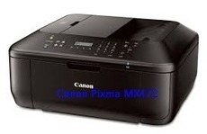 Shofa software10: Canon Pixma MX472 Printer Software Download   www.shofasoftware10.blogspot.com   Scoop.it