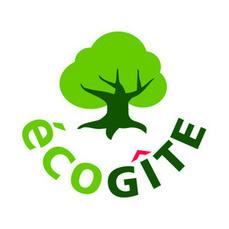Maison d'hôtes écologique de charme près du Pont du Gard, d'Uzès, d'Arles, de Nîmes et d'Avignon. | Vacances écologiques et éco-tourisme | Scoop.it