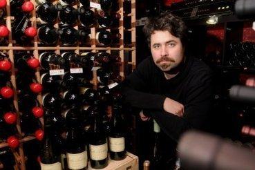 Taxe sur l'alcool: les restaurateurs en furie | Imagestion | Scoop.it