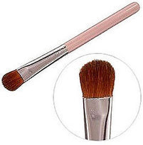 Makeup Brush Hair Types, Part III: Sable | Make up - brushes | Scoop.it