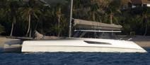 Gunboat International files for bankruptcy protection | SAILING EXPORT - @SailingExport | Scoop.it