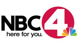 DeWine: Social Media Threats Won't Be Tolerated - NBC4i.com   Social Media Epic   Scoop.it