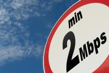 I-dome - Un bando ''anti digital divide'' da 900 mln di euro | Ecommerce XXI century | Scoop.it