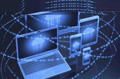Le cloud au service du suivi patient | De la E santé...à la E pharmacie..y a qu'un pas (en fait plusieurs)... | Scoop.it