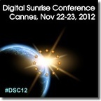 Digital Sunrise Europe #DSEU important Press release! /@BerriePelser | WordPress Google SEO and Social Media | Scoop.it