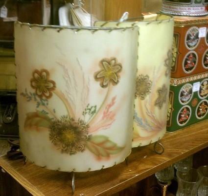 Authentic Prairie Pictures | Antiques & Vintage Collectibles | Scoop.it