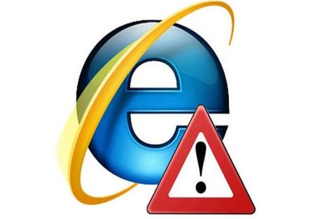 Microsoft fixes Internet Explorer's dangerous memory problems - PCWorld | email | Scoop.it