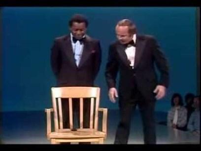 FLIP WILSON, RICHARD PRYOR | My Funny hilarious Videos | Scoop.it