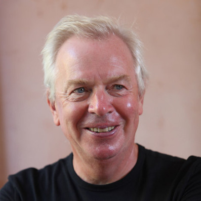 David Chipperfield awarded Praemium Imperiale | Architecture and Architectural Jobs | Scoop.it