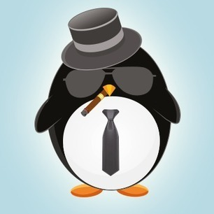 How to Avoid a Link Building Scam and Penguin 2.1 Penalty | Real SEO | Scoop.it