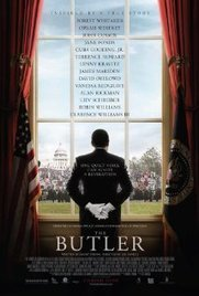 Watch The Butler movie online | Download The Butler movie | Douglas Adams | Scoop.it