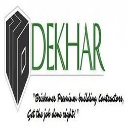 Construction Companies | DEKHAR - Professional Construction Services | Scoop.it