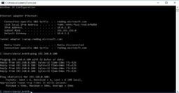 Load Balancing and Presenting Microsoft RDS 2016 TP5 using Citrix NetScaler Unified Gateway | Desktop transformation | Scoop.it