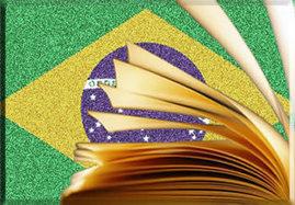 Dia Nacional do Livro  - Brasil Escola | Litteris | Scoop.it