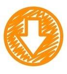 Tube Traffic Secrets 2.0 reviews - Get $3000 Mega Bonuses | Tube Traffic Secrets 2.0 review | Scoop.it