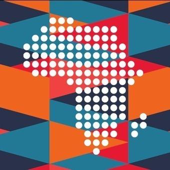 eLearning Africa 2014 / International Conference on ICT for Development, Education and Training. | Le développement numérique en Afrique | Scoop.it