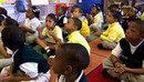 Alphabet Cheer   Kindergarten Learning   Scoop.it