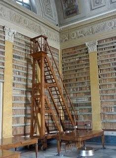 Histoire du livre: Les révolutions du livre, ou plaidoyer pour l'histoire | Bibliothèque, rhubarbe et gougnafier | Scoop.it