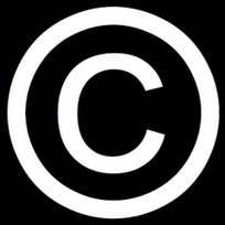 The Right Stuff: Teaching Kids About Copyright | graphite Blog | Edtech PK-12 | Scoop.it
