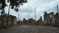 Le Blog de Rouen, photo et vidéo: La folie des hommes... | GenealoNet | Scoop.it