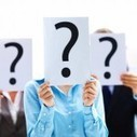Employers look for executive personality traits before hiring | Career Directions, LLC | Being an INFP is like..... | Scoop.it