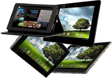 Daftar Harga Tablet Asus Semua Model Maret 2014   Harga Tablet Terbaru - Tablet Murah   Gadget Terbaru   Scoop.it