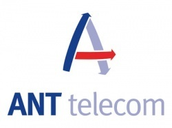 ANT Telecom and Hytera collaborate to offer tailored DMR solutions   Radiocom. News   Scoop.it