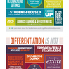Gifted Education