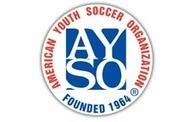 Soccer Fundraising Ideas | Sports | Scoop.it