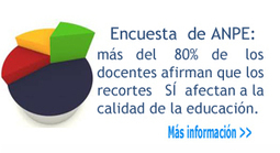 ANPE Comunidad Valenciana | Sindicato Independiente de Docentes | Profesores | Maestros | | Educacion_legislacion | Scoop.it
