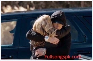 Eminem Headlights ft Nate Ruess Mp3 And Video Song Download | Full Songs Pk | Full Songs Pk | Download Movie's Mp3 Songs, Video Songs | Scoop.it