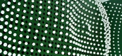08/1016 - Slate : Nanotechs, quésaco?   Les actus nano repérées par Avicenn   Scoop.it