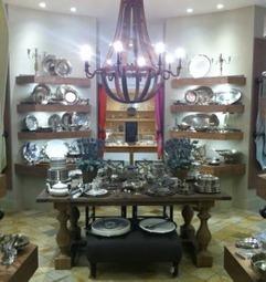 Balance in Store Design - Tripar Blog   Retail Store Design   Scoop.it